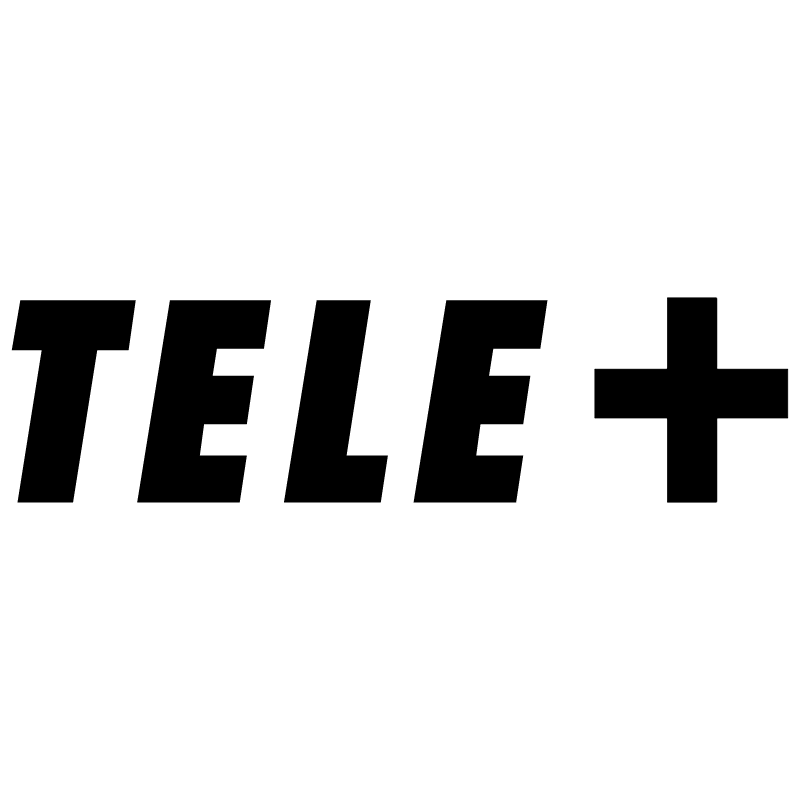 Tele + vector