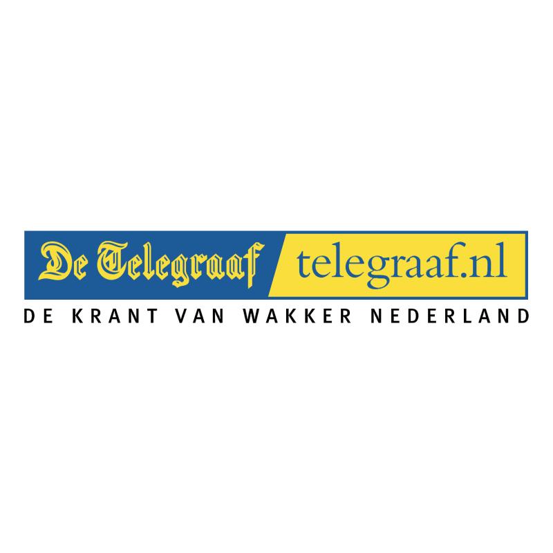 Telegraaf vector