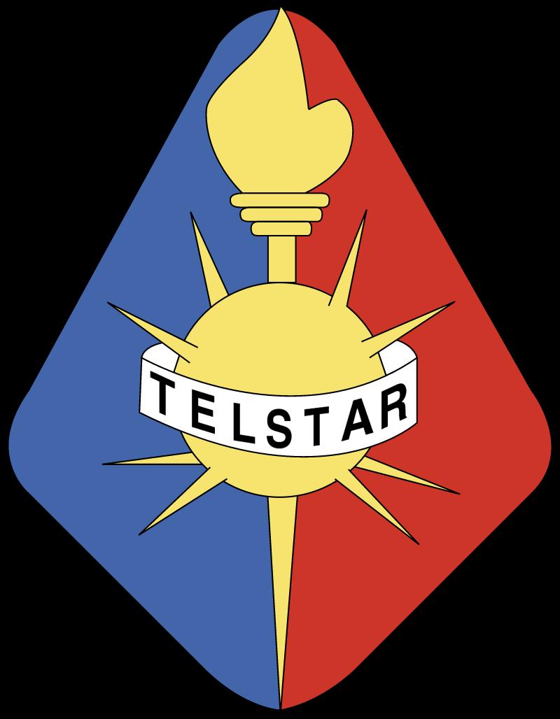 TELSTAR vector