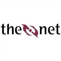 The Net vector