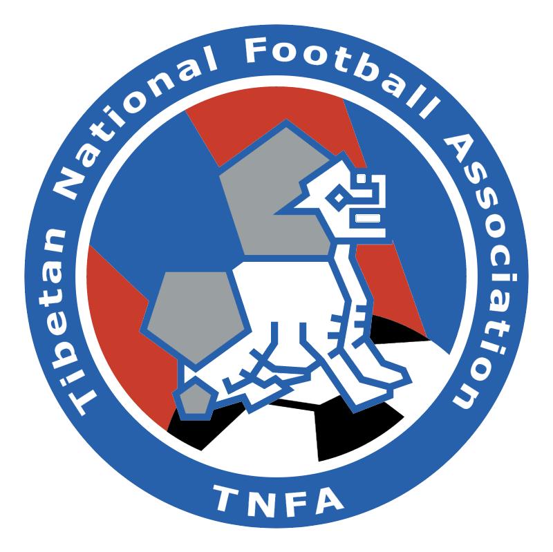 TNFA vector
