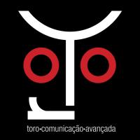 Toro Comunicacao Avancada vector