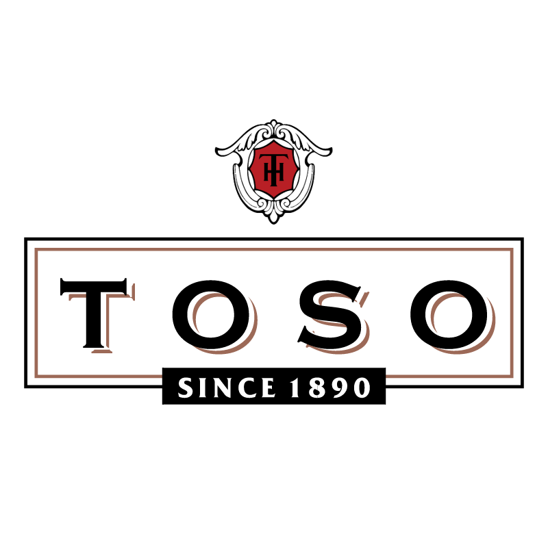Toso vector