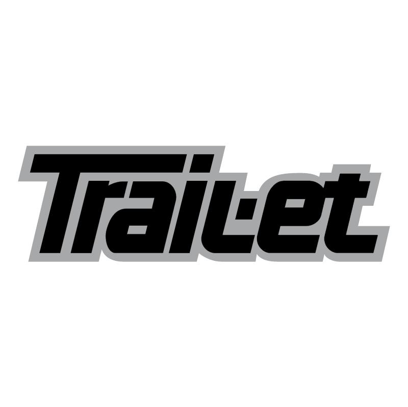 Trail et vector