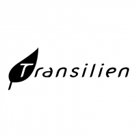 Transilien vector