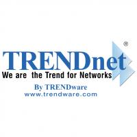 TRENDnet vector