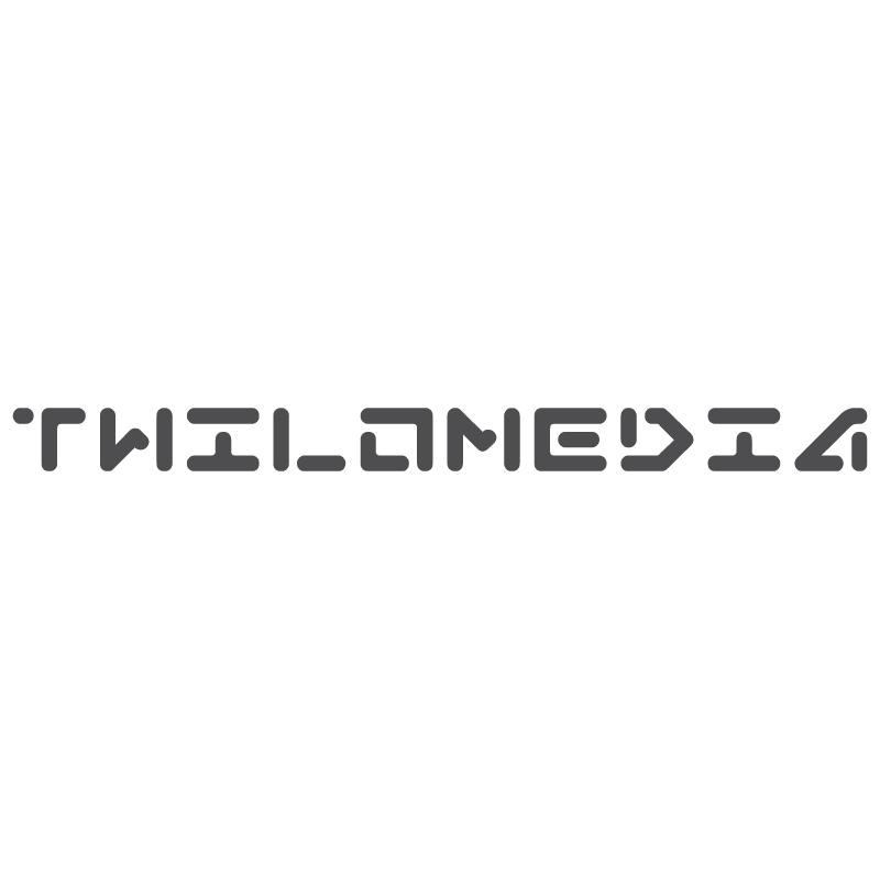 Twilomedia vector
