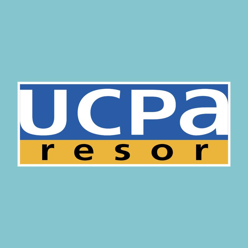 UCPA vector
