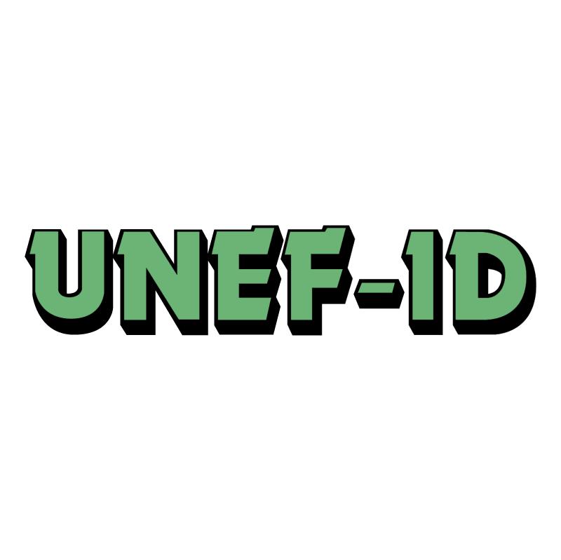 UNEF ID vector