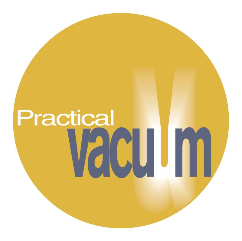Vacuum vector