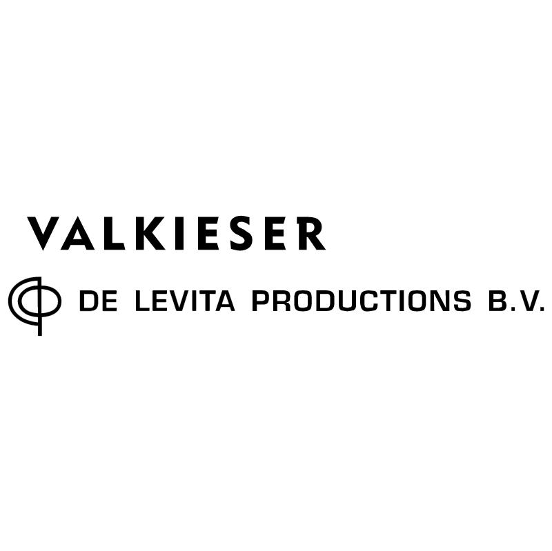 Valkieser vector