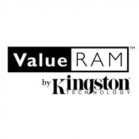 ValueRam vector