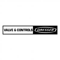 Valve & Controls vector