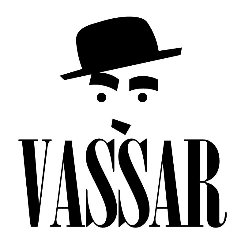 Vassar vector