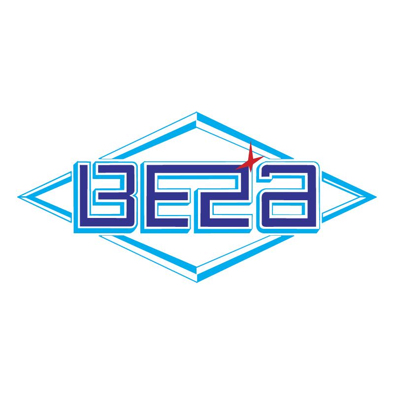 Vega vector