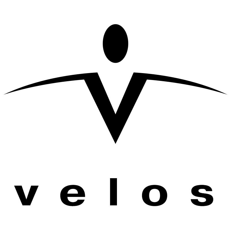 Velos vector