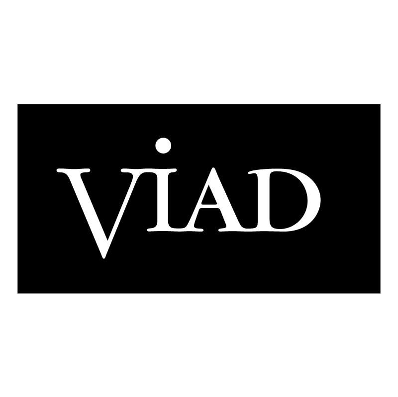 Viad vector