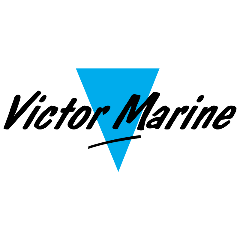 Victor Marine vector