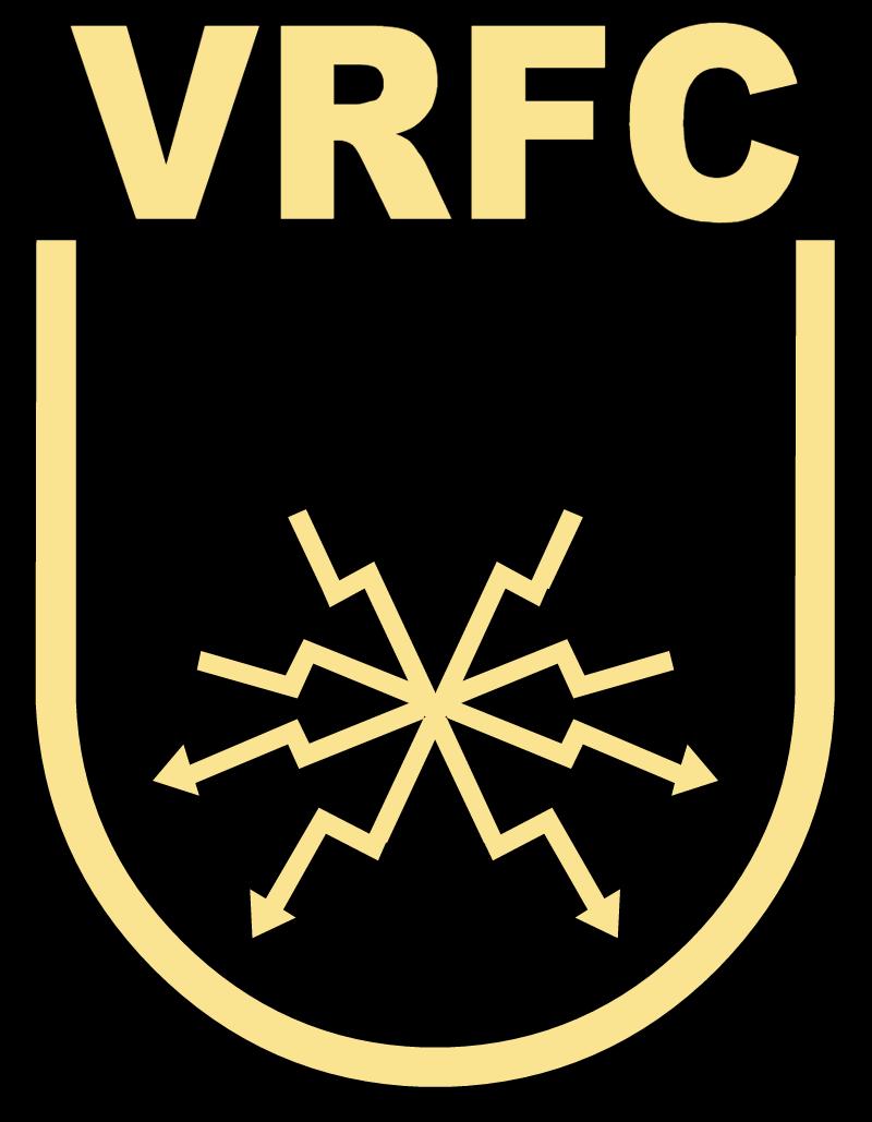 VOLTAR 1 vector