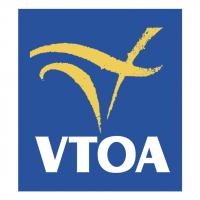 VTOA vector
