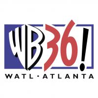 WB 36 vector