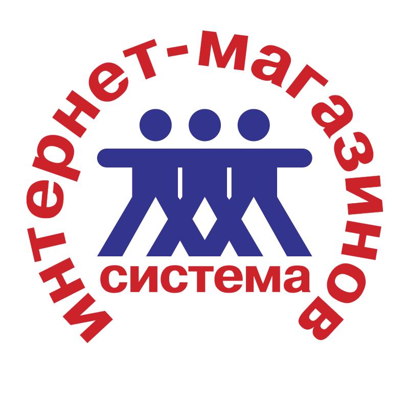 Webmarket Ru vector