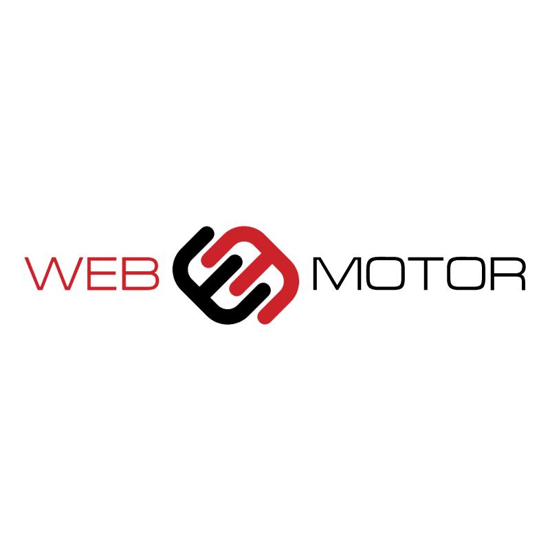 WebMotor vector