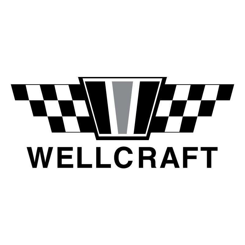 Wellcraft vector