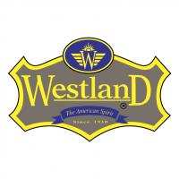 Westland vector