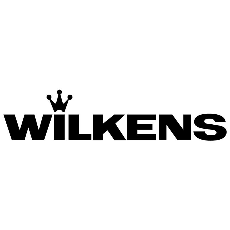 Wilkens vector