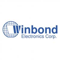 Winbond Electronics Corp vector