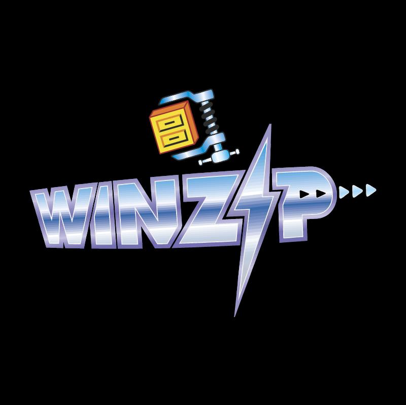WinZip vector
