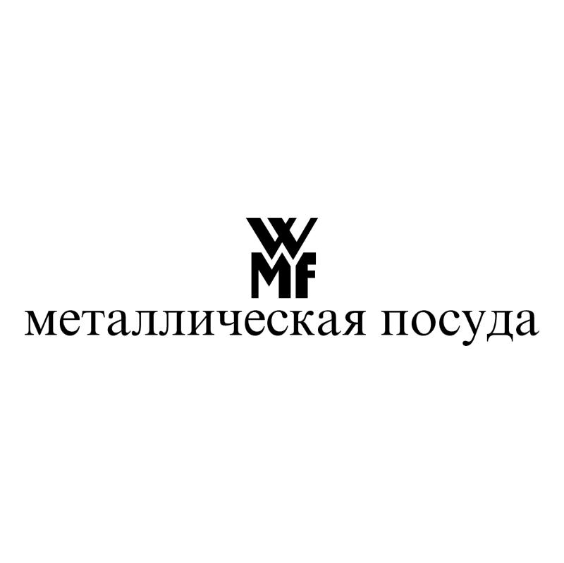 WMF vector