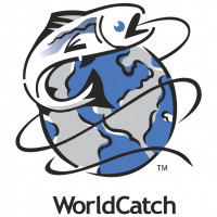 WorldCatch vector