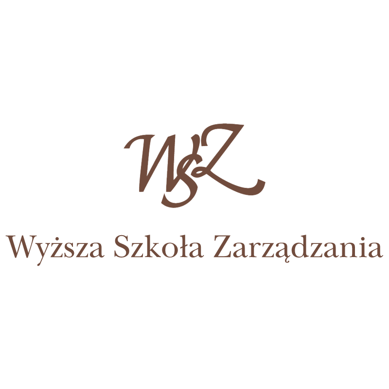 WSZ vector