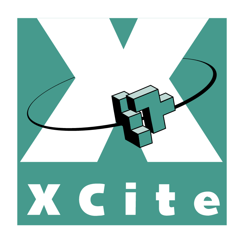 XCite vector