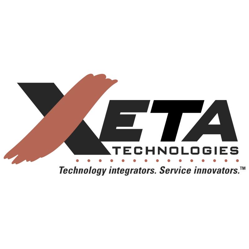 Xeta vector