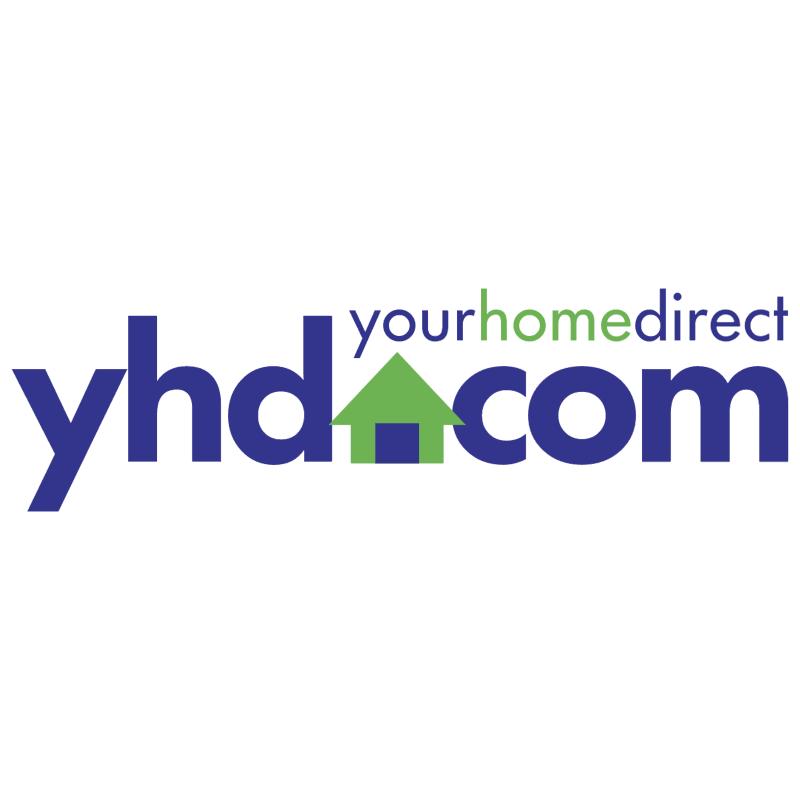 YourHomeDirect vector