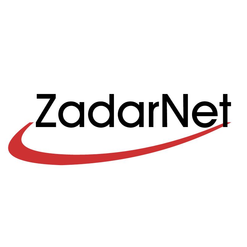 Zadarnet vector