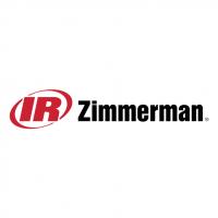 Zimmerman vector