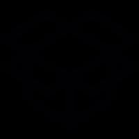 Dropbox Open Logo vector