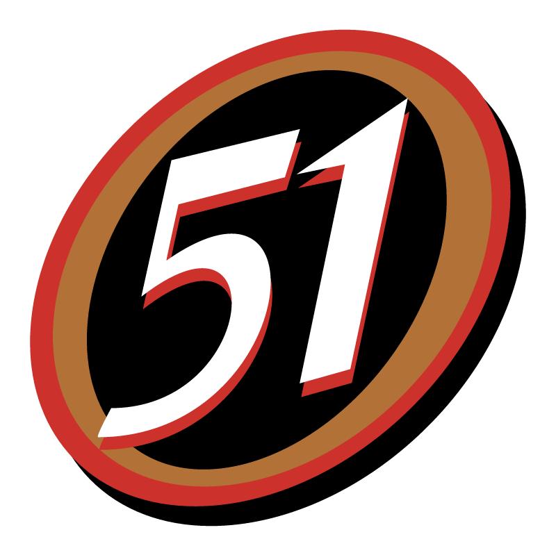 51 vector