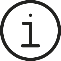 Information Symbol vector