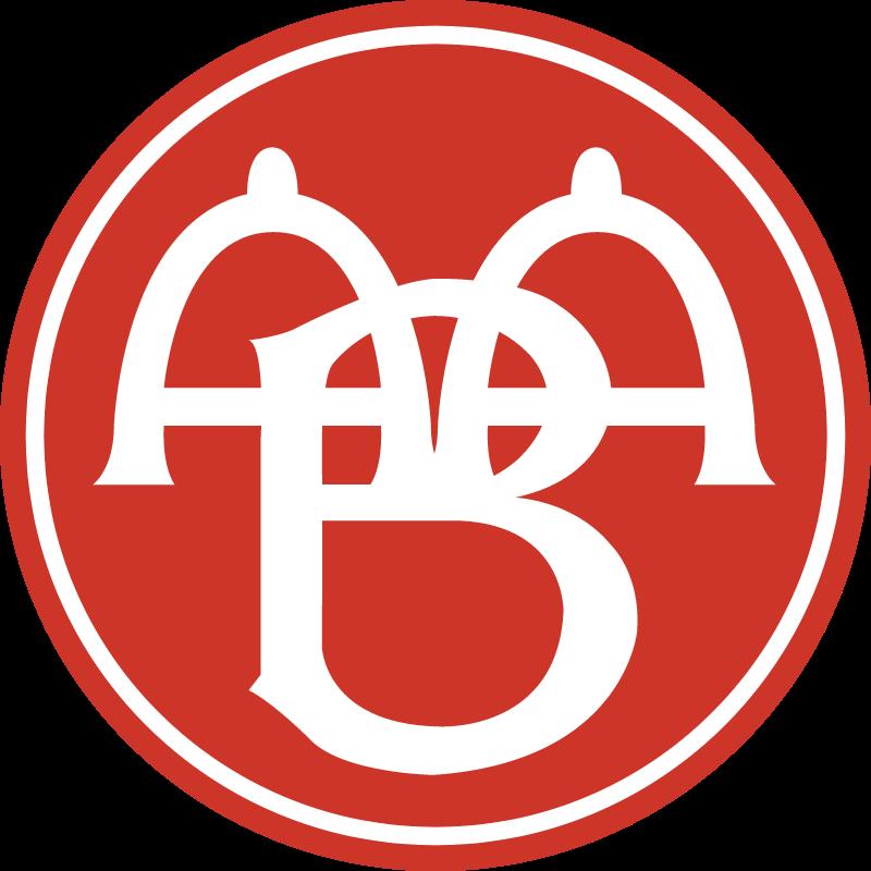 AAB vector