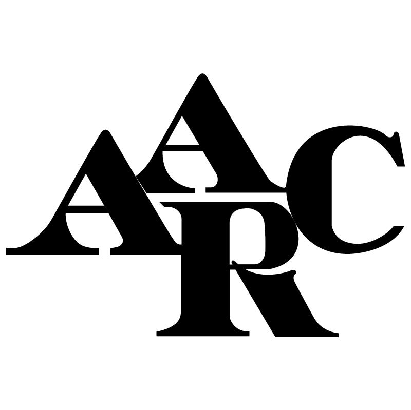 AARC vector