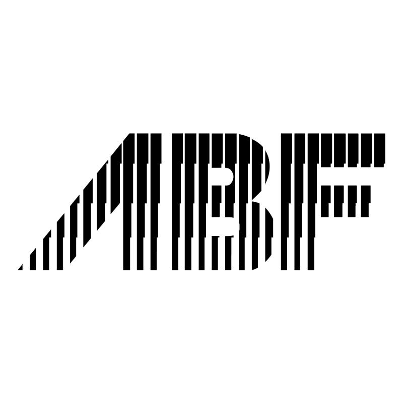 ABF vector