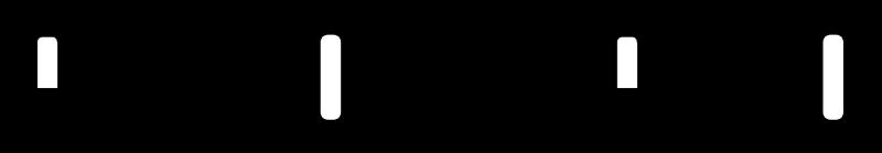 accossato vector