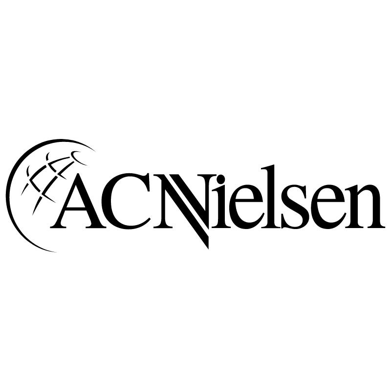 ACNielsen 7188 vector