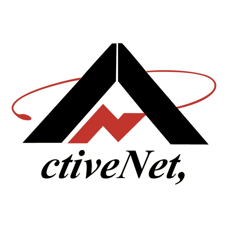 Active Net vector