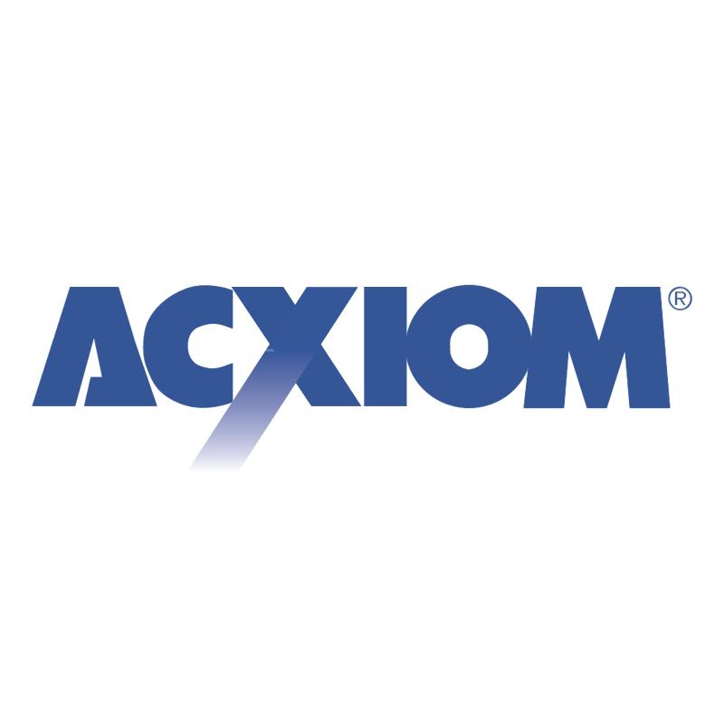 Acxiom vector